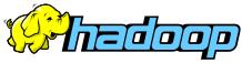 hadoop_professional_training